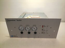 Digital Instruments Veeco Robot I/o Dimension Series With 14 Day Warranty