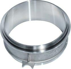Solas Stainless Wear Ring For Spark - Sk-hs-140