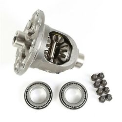Differential Carrier-SE Rear OMIX 16505.24