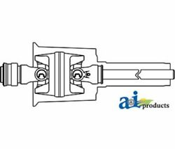 A-86592683 For Ford Tractor Cv Shaft Half 1431 1432