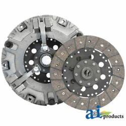A-sba320040484 For Ford Tractor Plate Pressure 1720