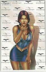 Grimm Fairy Tales Oz Cover Gallery 1 Exclusive Red Carpet Limited 100 Rare
