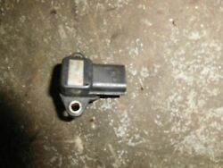 2000 Yamaha Outboard 250 Hp Ox66 Sws Sx250tury Pressure Switch 67h-82380-00-00