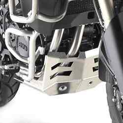 Givi Rp5103 Engine Oil Pan Carter Protector Bmw F650 F700 F800 Gs Adventure