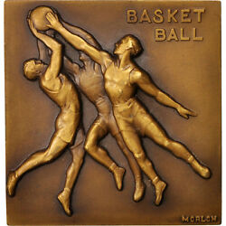 [416473] France Medal Basketball Challenge Multisports Sports And Leisure
