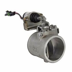 Fits 11-14 Only Ford 6.7l Powerstroke Diesel Bd Positive Air Shutdown..