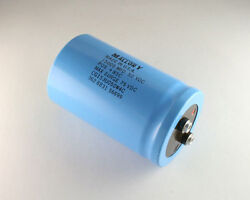 15000uf 50v Large Can Electrolytic Aluminum Capacitor 15000mfd 15000 50vdc Dc