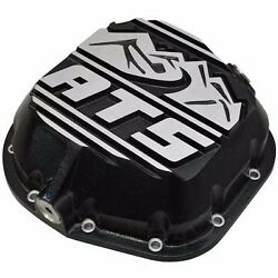 Fits 86 Plus Ford 6.7l Powerstroke Ats Protector Rear Differential Cover.
