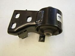 Nos Oem Ford 1990 1991 1992 Probe Motor Mount Lh 2.2 Litre Automatic