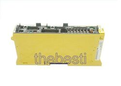 1 Pc Used Fanuc A02b-0259-b501 Power Mate I-model System Good Condition