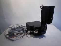 Sopra Ir Spectrometer W/ Melles Griot Laser And Driver Includes 14 Day Warranty