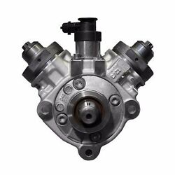 11-13 Ford 6.7l Diesel Industrial New 6.7l Powerstroke Cp4 Injection Pump 33