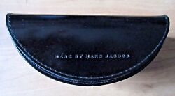 Marc Jacobs Black Box for Jewelry  Eyeglasses or Storage