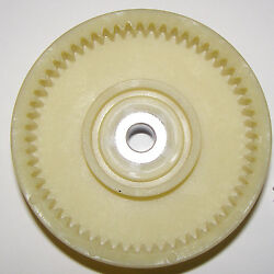 107713-01 From Indiana Sprocket For Remington Chainsaw And Polesaws Also 075752