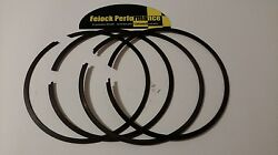 727 A518 A618 Front Rear Clutch Adjustment Snap Rings 46RH 46RE 47RE 48RE 47RH $29.99