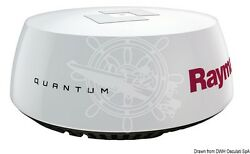 Raymarine Antenna Quantum With10 M Cable