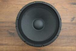 Wharfedale Pro Vs-10 D-052 200 Watt 10 Stamp Frame Replacement Speaker 8 Ohm