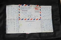 Ballet In The Usa Special Listing Second Letter For Ref New York