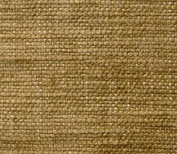 Marvic Antique Slubby Chenille Upholstery Fabric- Perses Amber 1.50 Yd 5802-3