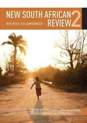 New South African Review 2 - New Paperback Book