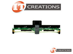 DELL HARD DRIVE BACKPLANE 2.5 INCH SFF 2 BAY FOR DELL POWEREDGE M520 M620 CYK8N
