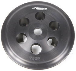 Wiseco Clutch Pressure Plate Part Wpp5002 New