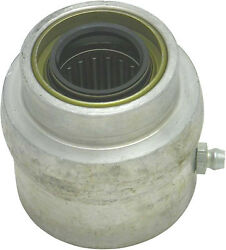 Wsm Seal Carrier Assembly Part 003-116-01 New