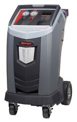 NEW ECONOMY R-134A Recover Recycle  Recharge Machine ROB-34288NI Brand New!