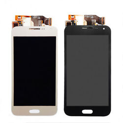 New LCD Display Touch Screen Digitizer Assembly For Samsung Galaxy E5 E500 E5000