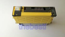 1 Pc Used Fanuc A05b-2440-c060 In Good Condition