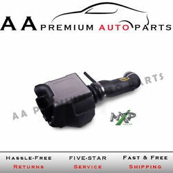 New Airaid Mxp Intake For 2012 -2014 Jeep Wrangler 3.6l Rubicon Unlimited Sports