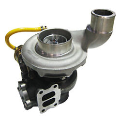Dodge Diesel 03-07 Industrial Injection 66/14 Turbo 700