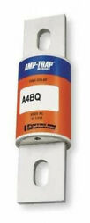 Mersen A4BQ Amp-Trap 2000 Time-DelayClass L Fuse with Remote Blown Fuse Trigger