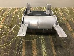 MERCEDES X164 GL450 W164 ML REAR RECEIVER PRESSURE ACCUMULATOR TANK AIR OEM ✔️
