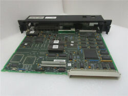 1pc Used Square D Sy/max 8020 Scp631