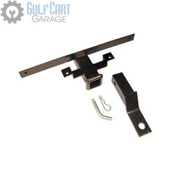 Trailer Hitch For All Club Car Ds Golf Cart