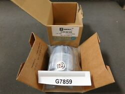 RADIALL R574 402 825 RF Microwave Coaxial Switch