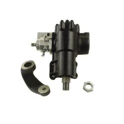 Performance Steering Components Sg688r Big Bore Cdr Steering Gear For Wrangler