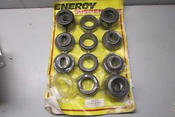 Energy Suspension 3.4121g G.m. 2wd/4wd Body Mount Set - Missing One Piece.