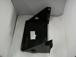 1955 1956 Chevy 150 210 Bel Air Nomad Wagon Battery Tray New Chevrolet Tri-5