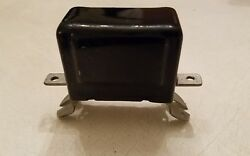Original Delco Remy 1934 1935 1936 Horn Relay Switch