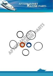 Volvo Penta Seal Kit For Power Trim Pistons For One Cylinder 22164