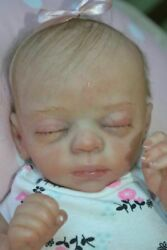 Reborn Doll Small Cute Baby From Japan Free Shipping
