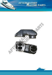 Omc 2.3l Ford 4 Cylinder Inline Models Replaces 914766