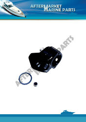 Mercruiser Thermostat Housing Replaces 861188a1
