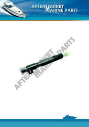Volvo Penta Fuel Injector Kad32p-a Replaces 3581696