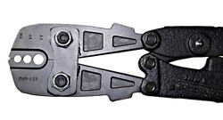 Nicopress Crimpers For Nt2829m/nt283m/nt284p/nt286x