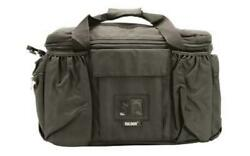 Bulldog Cases Deluxe Range Bag Extra-Large with Strap Black