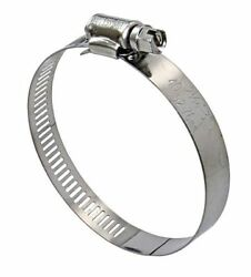 Lindemann 2-pack Hose Clamps Stainless Steel Ks 12-22mm