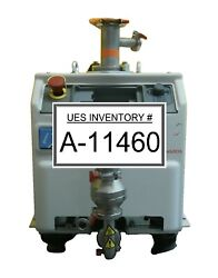 Il70n Edwards Nrb446945 Dry Vacuum Pump 0 Hour Copper Cu Exposed Tested As-is